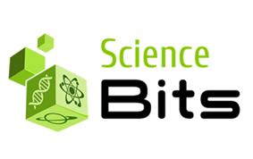 ScienceBits